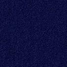 Textil platta Forma Superior 1017 färg 3P05 blå.