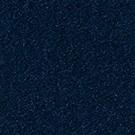 Textil platta Forma Superior 1017 färg 3P06 blå.