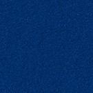 Textil platta Forma Superior 1017 färg 3P07 blå.