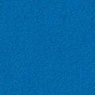 Textil platta Forma Superior 1017 färg 3P08 blå.