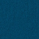 Textil platta Forma Superior 1017 färg 3Q29 blå.