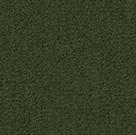 Textil platta Forma Superior 1017 färg 4F98 grön.