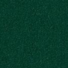 Textil platta Forma Superior 1017 färg 4F99 grön.