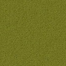 Textil platta Forma Superior 1017 färg 4G01 grön.