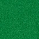Textil platta Forma Superior 1017 färg 4G63 grön.