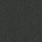 Textil platta Forma Superior 1017 färg 5V88 grå.