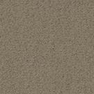 Textil platta Forma Superior 1017 färg 5V89 grå.