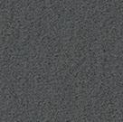 Textil platta Forma Superior 1017 färg 5V91 grå.