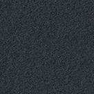 Textil platta Forma Superior 1017 färg 5V92 grå.