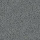 Textil platta Forma Superior 1017 färg 5V93 grå.