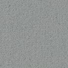 Textil platta Forma Superior 1017 färg 5V94 grå.