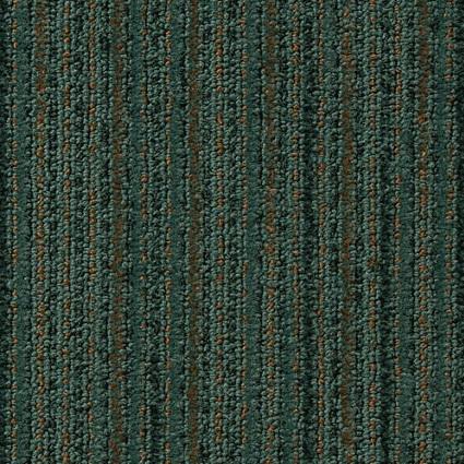 Textil platta Superior 1033 färg 4G35 grön.