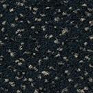 Matta Superior 1035 färg 9D41 svart.