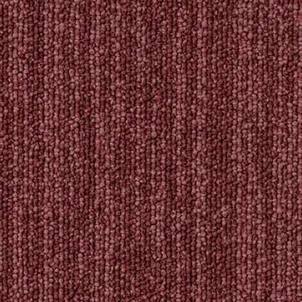 Textil platta Contura Superior 1052 färg 1N05 rosa.