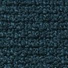 Matta Foris Essential 1031 färg 3P75 blå.