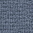 Matta Foris Essential 1031 färg 3Q41 blå.