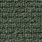 Matta Foris Essential 1031 färg 4G29 grön.