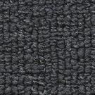 Matta Foris Essential 1031 färg 5W57 grå.