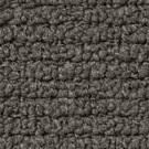 Matta Foris Essential 1031 färg 5W58 grå.