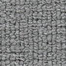 Matta Foris Essential 1031 färg 5W59 grå.