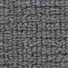 Matta Foris Essential 1031 färg 5W60 grå.
