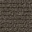 Matta Foris Essential 1031 färg 7G21 brun.