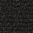 Matta Foris Essential 1031 färg 9F57 svart.
