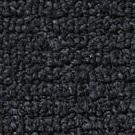 Matta Foris Essential 1031 färg 9F58 svart.