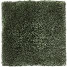 SIRI ASTRO MIX Greyish Green_mini