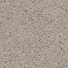 Quartzsten kompositsten färg grain greige.