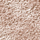 Matta Lux Exclusive1066 färg 1N67 rosa.