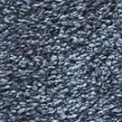 Matta Lux Exclusive1066 färg 3Q88 blå.