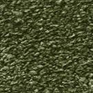 Matta Lux Exclusive1066 färg 4G94 grön.