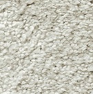 Matta Lux Exclusive1066 färg 5Y13 vit.