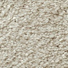 Matta Lux Exclusive1066 färg 5Y14 vit.