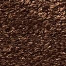 Matta Lux Exclusive1066 färg 7G82 brun.