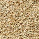 Matta Lux Exclusive1066 färg 8K19 beige.