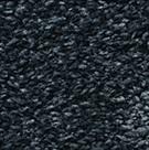 Matta Lux Exclusive1066 färg 9G37 svart.