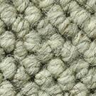 Matta Robust färg 101 från Ogeborg Wool Collection.