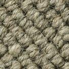 Matta Robust färg 103 från Ogeborg Wool Collection.