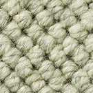 Matta Robust färg 109 från Ogeborg Wool Collection.
