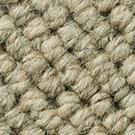Matta Robust färg 110 från Ogeborg Wool Collection.