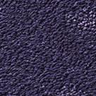 Safira Exclusive 1060-3Q52_mini