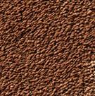 Safira Exclusive 1060-7G62_mini