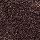 Safira Exclusive 1060-7G65_mini