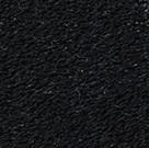 Safira Exclusive 1060-9D78_mini