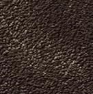 Safira Exclusive 1060-9G21_mini