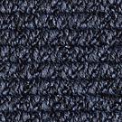 Matta Format Exclusive 1030 färg 3R06 blå.