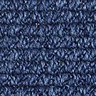 Matta Format Exclusive 1030 färg 3R08 blå.