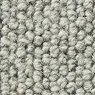 Matta Dapple 160 i grå ton från Ogeborg Wool Collection.